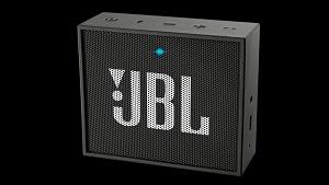 Câștigă 14 boxe bluetooth JBL Go