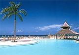 Castiga o excursie in Jamaica - Caraibe, 2 x iPad 16 GB, 3 x iPhone 4 si 120 vouchere
