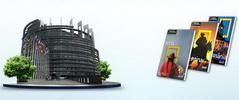 Castiga 15 excursii la Bruxelles si peste 300 de ghiduri National Geographic