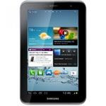 Castiga o tableta Samsung Galaxy Tab 2