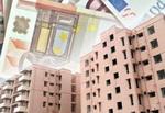 Ascult Radio 21- castiga un apartament si zilnic cate 100 de euro