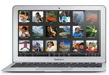 Castiga un laptop Apple MacBook Air