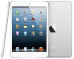 Castiga un iPad Air
