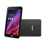 Castiga 2 tablete ASUS Fonepad 170CG