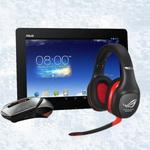 Castiga o tableta Asus ME302C-1A009A
