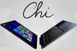 Castiga o tableta ASUS Transformer Book T100 Chi
