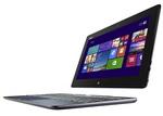 Castiga un laptop ASUS Transformer Book T100