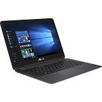 Castiga un ultrabook ASUS ZenBook Flip UX360CA-C4011T