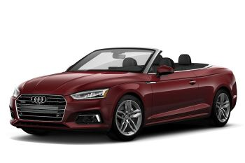 Câștigă 2 mașini Audi A5 Cabrio, 50 x 1.000 euro, 100 x Huawei P30 Pro și 1.000 x voucher Oxette de 100 euro