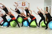Castiga 6  abonamente la fitness B.Energy