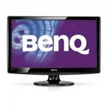 Castiga un monitor led BenQ