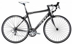 Castiga o bicicleta cursiera  Felt Z6