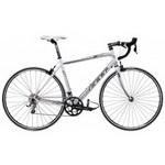 """Concurs """"Turul Frantei 2013"""": castiga o bicicleta Felt Z95 si 6 ceasuri Time Force"""