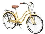 Castiga 4 biciclete oferite de Sun Food