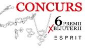 Castiga 6 bijuterii Esprit