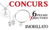 Castiga 6 bijuterii Morellato
