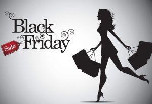 Mobile Black Friday: pe mobil reducerile ajung mult mai devreme