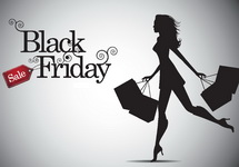 Recomandari de Black Friday
