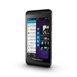 Castiga 3 smartphone-uri BlackBerry Z10
