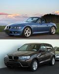 Castiga 5 masini BMW Z3/X3, 151 vouchere eMAG de 3.500 lei si alte 25.000 de premii instant