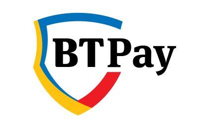 Concurs BT Pay: câștigă până la 150 lei bonus pe card