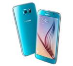 Castiga un smartphone Samsung Galaxy S6