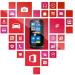"""Concurs """"Calendarul Lumia"""": castiga zilnic accesorii si promotionale Nokia"""