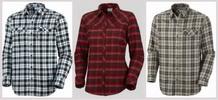 Castiga 3 camasi de la Columbia Sportswear