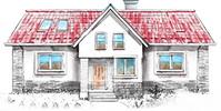 Castiga o casa in valoare de 50.000 de euro