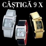 Castiga 9 ceasuri Oxette