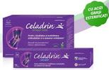 Castiga 3 pachete cu produse Celadrin pentru ingrijirea articulatiilor