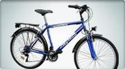 Castiga 160 biciclete si 6.000 doze  de bere Ciuc Radler