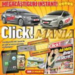 Castiga 2 masini Citroen, 101 tablete pc, 101 smartphone-uri, 808 premii in bani si alte 10.000 de premii