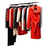 Castiga o garderoba in valoare de 2.000 de euro