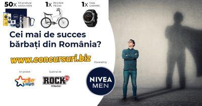 Câștigă un ceas smartwatch Garmin Fenix 6