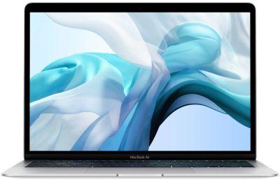 Câștigă 3 laptopuri Apple MacBook Air