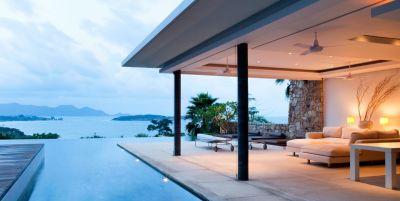 Concurs Dunhill: câștigă o vacanță luxuriantă de 14 zile în Mexic, în vila ta privată din Tulum