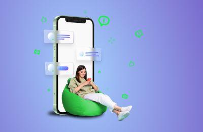 Câștigă un telefon mobil iPhone 12