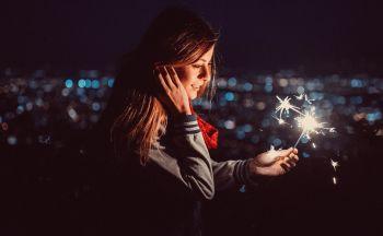 Concurs KENT: îndeplinește-ți cea mai mare dorință a ta