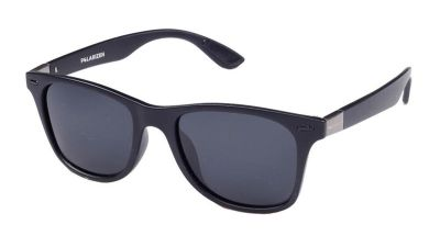Câștigă o pereche de ochelari de soare Polarizen
