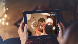 Câștigă 4 televizoare LED Smart Samsung, 4K Ultra HD, 108 cm