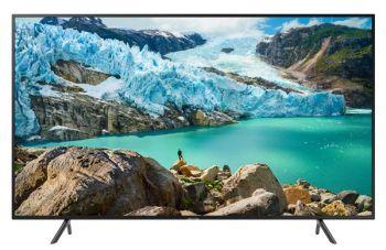 Câștigă 2 televizoare LED Smart UHD Samsung 125cm