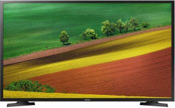 Câștigă 5 televizoare LED Smart Samsung