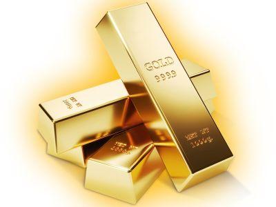 Concurs Winston: câștigă 30 de lingouri din aur 24K 100 grame