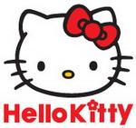 Castiga 6 bijuterii Hello Kitty