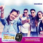 Castiga 3.000 de euro si 9 smartwatch-uri Pebble Original