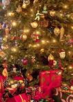 Castiga zilnic cadouri de Craciun: sejururi in Bulgaria sau Valea Prahovei si multe alte premii