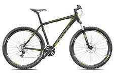 Castiga 10 biciclete de munte Cross