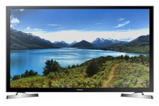 Castiga zilnic unul dintre cele 20 de televizoare LED Smart TV