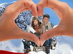 Castiga 3 weekenduri romantice in Poiana Brasov